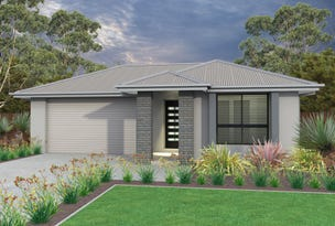 21 Memorial Avenue, Pomona, Qld 4568
