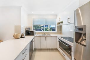 3/10 Havenview Road, Terrigal, NSW 2260