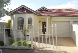 21  Morgan Street, South Brighton, SA 5048