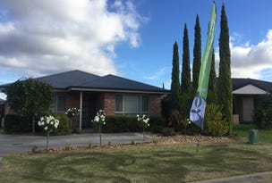 18a Summers Street, Griffith, NSW 2680