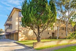 7/4-8 Arthur Street, Merrylands West, NSW 2160