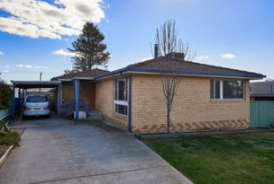 29 Simpson Avenue, Forest Hill, NSW 2651