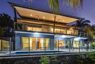 4 The Peninsula, Hamilton Island, Qld 4803