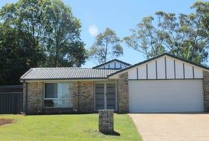 16 Callune Tce, Goonellabah, NSW 2480