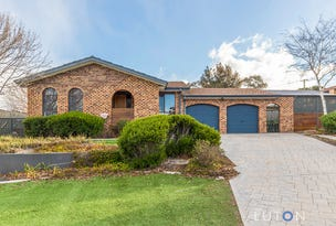 177 Newman Morris Circuit, Oxley, ACT 2903