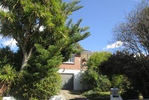190 Pomona Road South, Trevallyn, Tas 7250