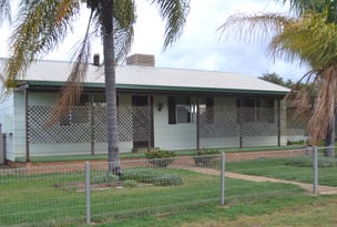 27 Ugoa Street, Narrabri, NSW 2390