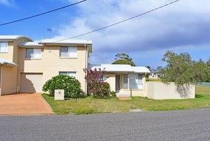 27 Ventura Avenue, Bateau Bay, NSW 2261