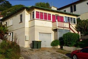 17 Olive Street, Burnie, Tas 7320