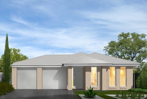 Lot 2  Brandis Road, Munno Para West, SA 5115