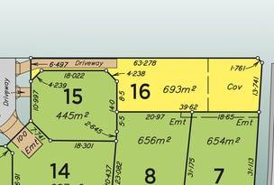 Lot 16, Noble Street, Bridgeman Downs, Qld 4035