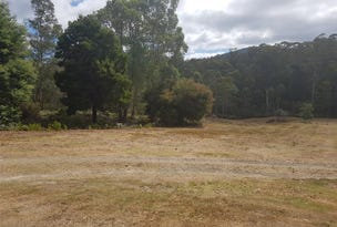 228452/1 Brittains Road, Garden Island Creek, Tas 7112