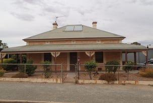 13 Doon Terrace, Jamestown, SA 5491