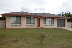 5 Laura Place, Macksville, NSW 2447