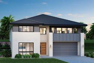 67 Cameron Steet, Maclean, NSW 2463