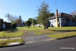 4 Millicent Street, Leongatha, Vic 3953
