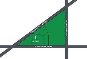 17A Gungurru Road, Huntly, Vic 3551