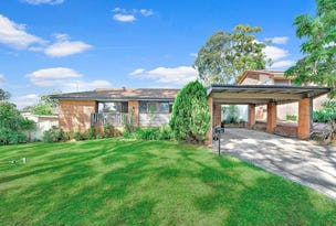 6 Kapala Avenue, Bradbury, NSW 2560