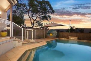 37 Lowanna Avenue, Forresters Beach, NSW 2260