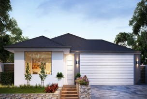 Lot 329 Address Available on Request, Brabham, WA 6055