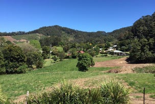 Lot 131, 160A Ayrshire Park Drive, Boambee, NSW 2450
