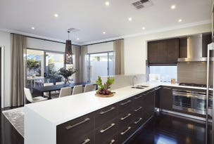 Coolbellup, address available on request