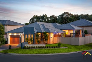 14 Indigofera Circuit, Mount Annan, NSW 2567