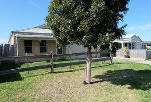 Lot 48/14 Smallman Court, Paynesville, Vic 3880