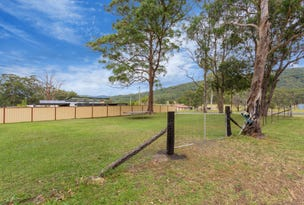 29 Lombard Street, Coolongolook, NSW 2423