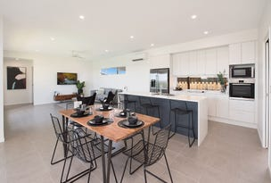 ACTIVE LIVING New Road, Palmview, Qld 4553