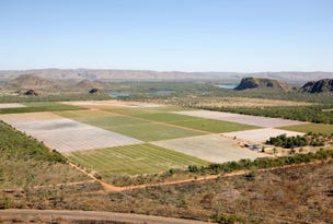 Lot 1 Old Darwin Road, Kununurra, WA 6743