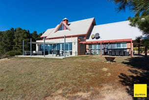 340 Macs Reef Road, Bywong, NSW 2621