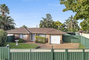 7 Jane Close, Lake Haven, NSW 2263