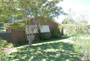 401 Campbell Crescent, Deniliquin, NSW 2710