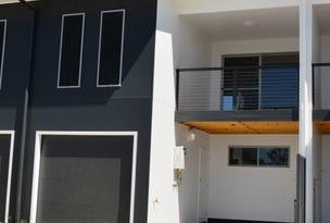 2/20 River Street, Woolgoolga, NSW 2456