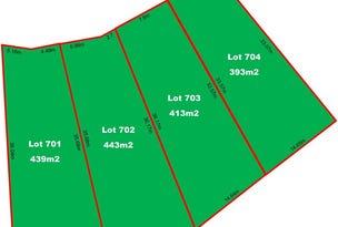 Lt 701-704 Ballater Avenue, Campbelltown, SA 5074