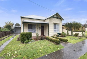 33 Leura Street, Camperdown, Vic 3260
