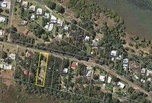 32 Treasure Island Avenue, Karragarra Island, Qld 4184