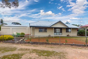 17 Princes Highway, Tailem Bend, SA 5260