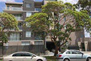 G08/81-86 Courallie Ave, Building Q, Homebush West, NSW 2140