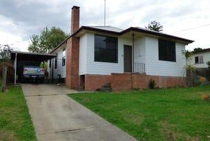 144 Armidale Street, South Grafton, NSW 2460