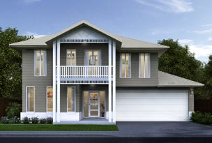 2115 Road 28, Catherine Hill Bay, NSW 2281