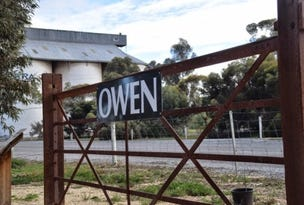 237 PINERY ROAD, Owen, SA 5460