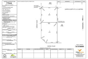 Lot 2 30 Dargin Place, Greenwood, WA 6024