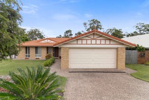 28 Alexandra Close, Flinders View, Qld 4305