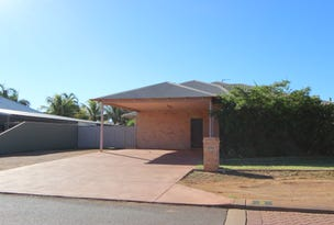 2 Thistle Loop, Nickol, WA 6714