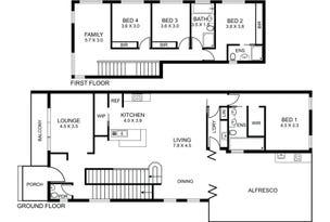 Lot Block 23 Section 36, 3 Lipman Place, Chapman, ACT 2611