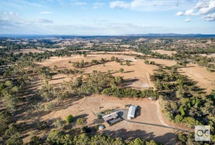 1109 Black Top Road, One Tree Hill, SA 5114