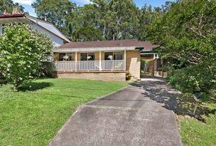 14 Donald Avenue, Kanwal, NSW 2259