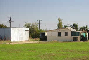 123 Gray Road, Moorook, SA 5332